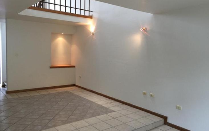 Foto de casa en renta en  62, cuautlancingo, puebla, puebla, 2383950 No. 05