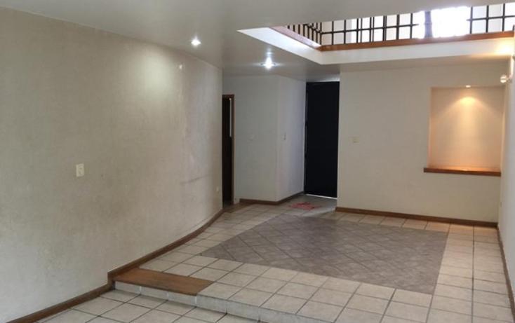 Foto de casa en renta en  62, cuautlancingo, puebla, puebla, 2383950 No. 06