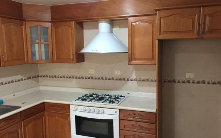 Foto de casa en renta en  62, cuautlancingo, puebla, puebla, 2383950 No. 07