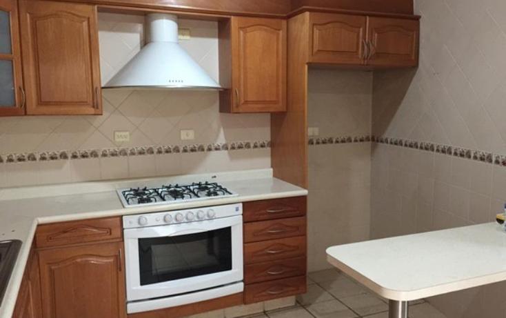 Foto de casa en renta en  62, cuautlancingo, puebla, puebla, 2383950 No. 08