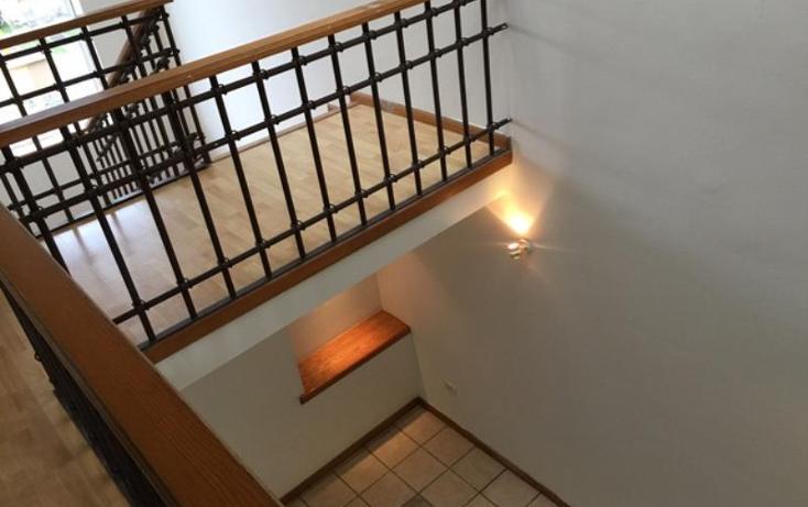 Foto de casa en renta en  62, cuautlancingo, puebla, puebla, 2383950 No. 12