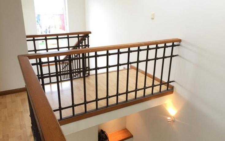 Foto de casa en renta en  62, cuautlancingo, puebla, puebla, 2383950 No. 13