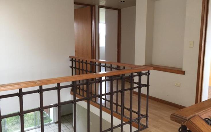 Foto de casa en renta en  62, cuautlancingo, puebla, puebla, 2383950 No. 14