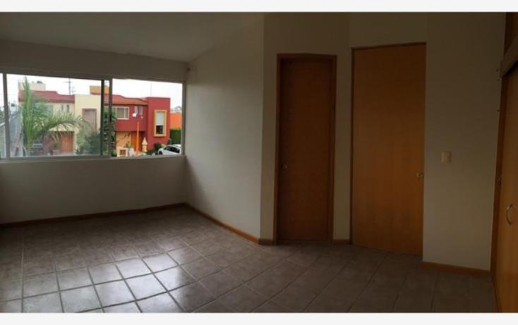 Foto de casa en renta en  62, cuautlancingo, puebla, puebla, 2383950 No. 16