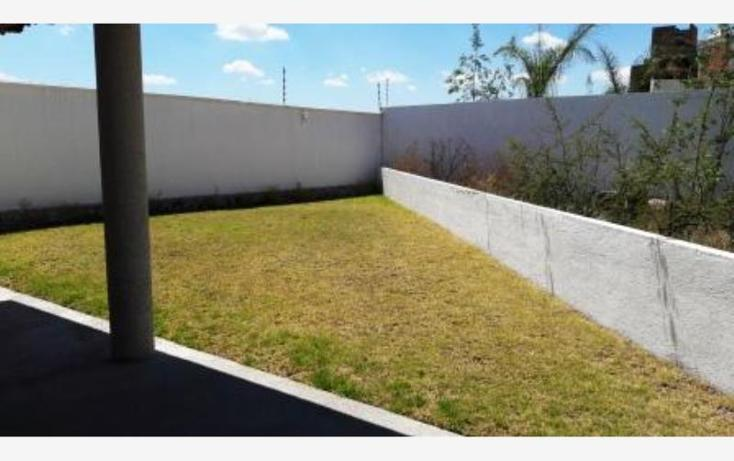Foto de casa en venta en  62, el mirador, el marqu?s, quer?taro, 1751310 No. 03
