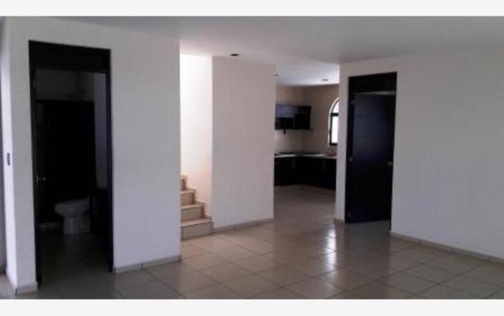 Foto de casa en venta en  62, el mirador, el marqu?s, quer?taro, 1751310 No. 06
