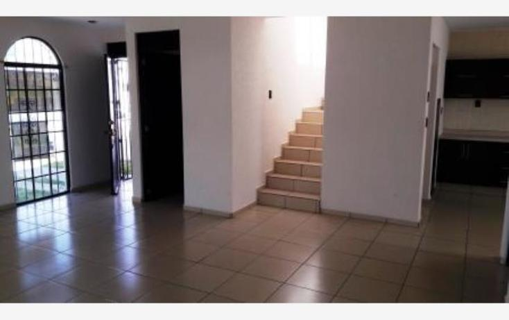 Foto de casa en venta en  62, el mirador, el marqu?s, quer?taro, 1751310 No. 07