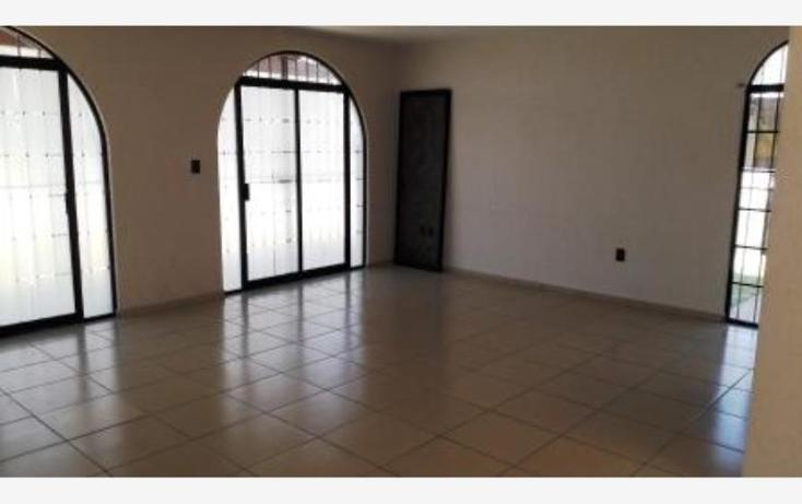 Foto de casa en venta en  62, el mirador, el marqu?s, quer?taro, 1751310 No. 08