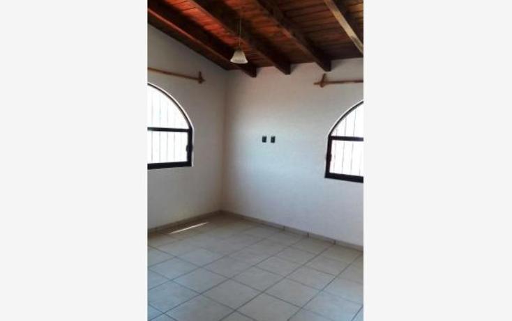 Foto de casa en venta en  62, el mirador, el marqu?s, quer?taro, 1751310 No. 10