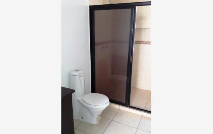 Foto de casa en venta en  62, el mirador, el marqu?s, quer?taro, 1751310 No. 11