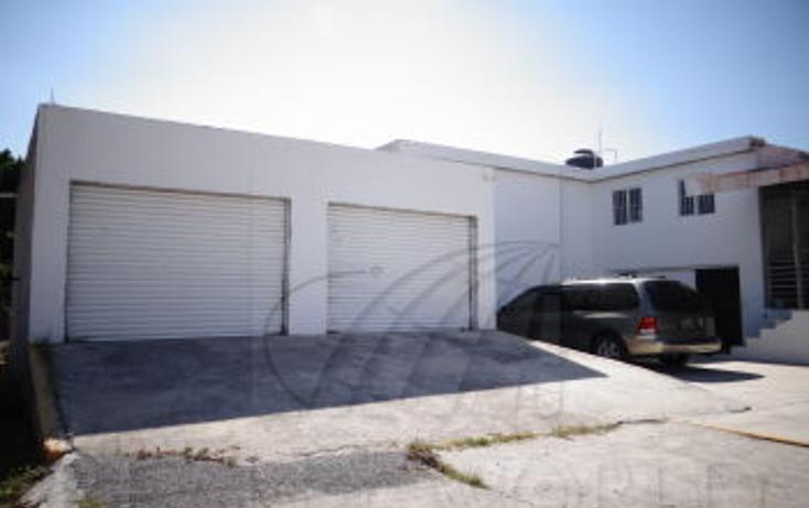 Foto de terreno habitacional en venta en 62, el pueblito centro, corregidora, querétaro, 1363913 no 04