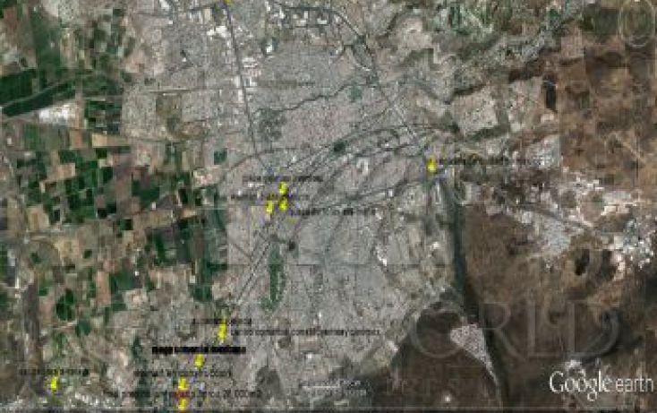 Foto de terreno habitacional en venta en 62, el pueblito centro, corregidora, querétaro, 1363913 no 05
