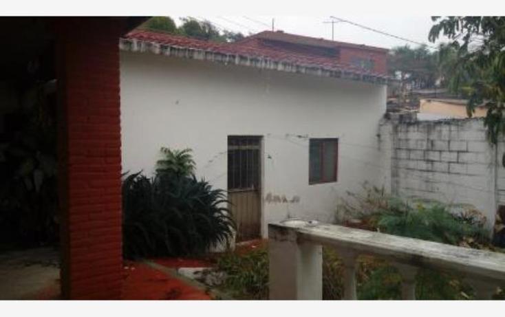 Foto de casa en venta en  62, gabriel tepepa, cuautla, morelos, 1610390 No. 01