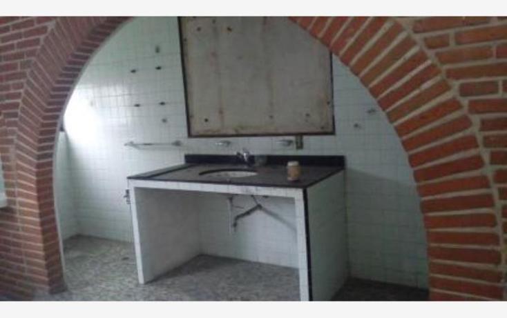 Foto de casa en venta en  62, gabriel tepepa, cuautla, morelos, 1610390 No. 02