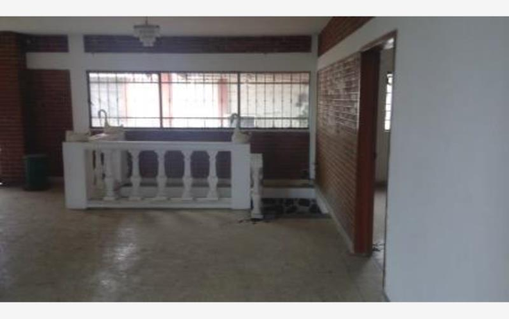 Foto de casa en venta en  62, gabriel tepepa, cuautla, morelos, 1610390 No. 03