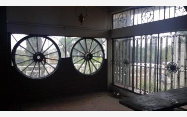 Foto de casa en venta en  62, gabriel tepepa, cuautla, morelos, 1610390 No. 05