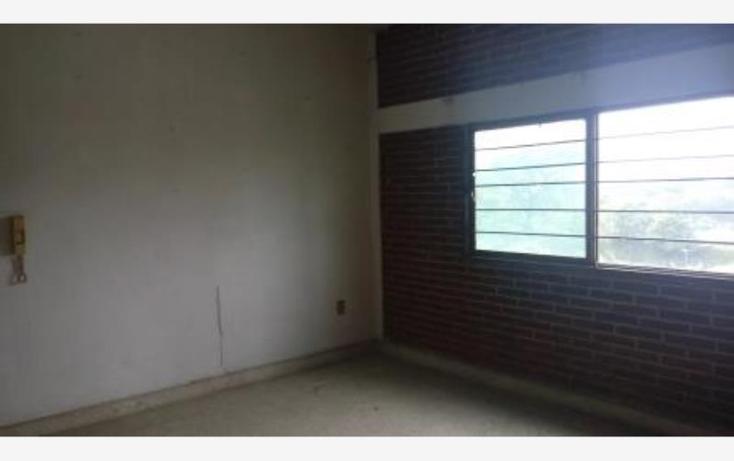 Foto de casa en venta en  62, gabriel tepepa, cuautla, morelos, 1610390 No. 06