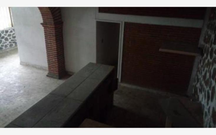 Foto de casa en venta en  62, gabriel tepepa, cuautla, morelos, 1610390 No. 07