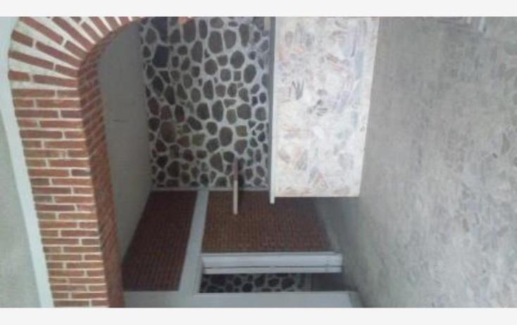 Foto de casa en venta en  62, gabriel tepepa, cuautla, morelos, 1610390 No. 08