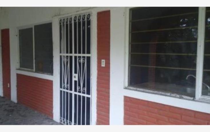 Foto de casa en venta en  62, gabriel tepepa, cuautla, morelos, 1610390 No. 13