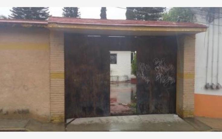 Foto de casa en venta en  62, gabriel tepepa, cuautla, morelos, 1610390 No. 15