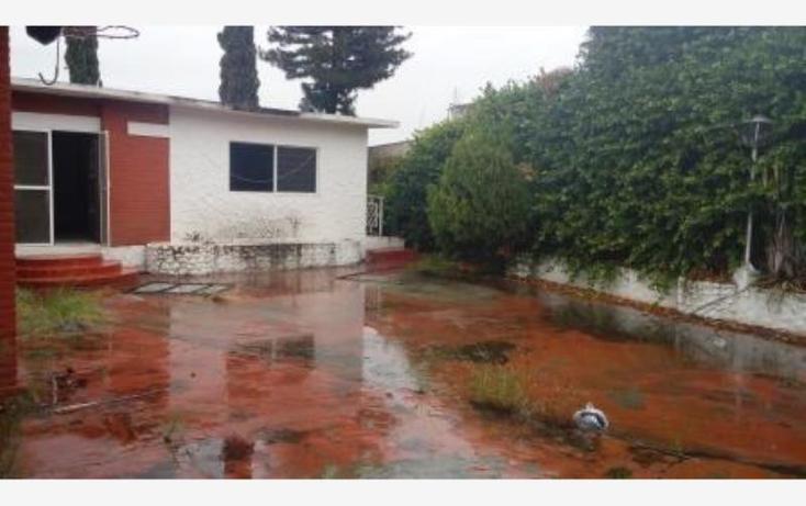 Foto de casa en venta en  62, gabriel tepepa, cuautla, morelos, 1610390 No. 16