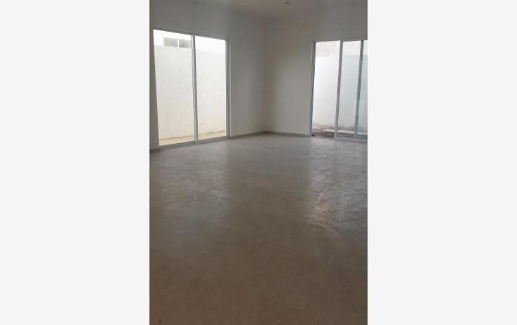 Foto de casa en venta en  62 lote, el mirador, el marqués, querétaro, 967421 No. 03