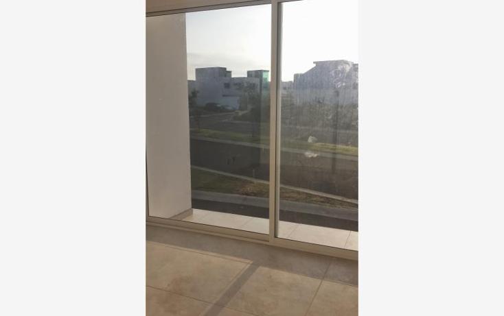 Foto de casa en venta en  62 lote, el mirador, el marqués, querétaro, 967421 No. 04