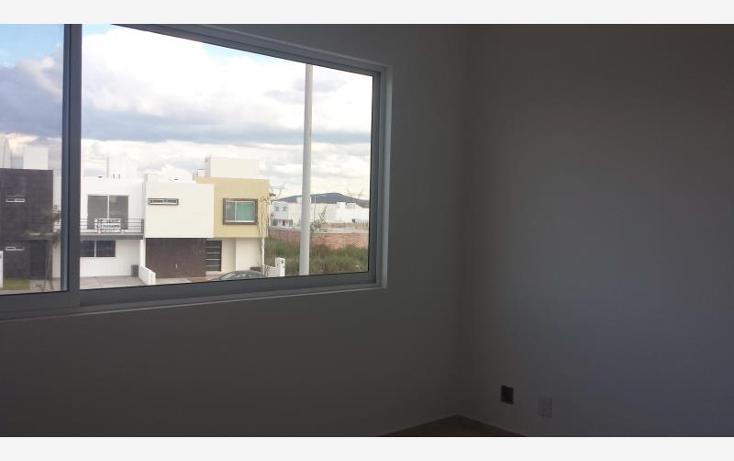 Foto de casa en venta en  62 lote, el mirador, el marqués, querétaro, 967421 No. 09