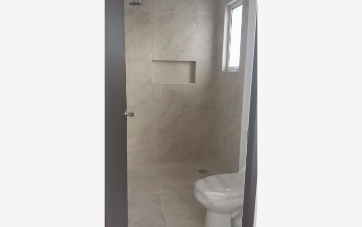 Foto de casa en venta en  62 lote, el mirador, el marqués, querétaro, 967421 No. 11