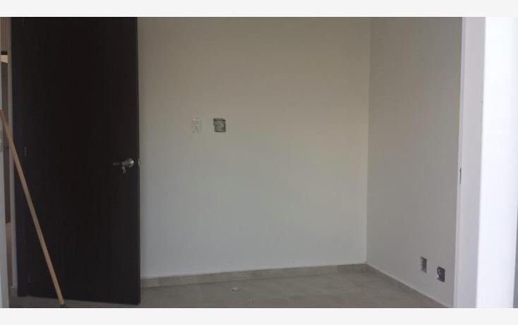 Foto de casa en venta en  62 lote, el mirador, el marqués, querétaro, 967421 No. 16