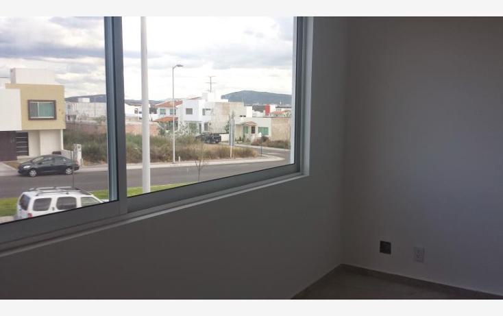 Foto de casa en venta en  62 lote, el mirador, el marqués, querétaro, 967421 No. 17
