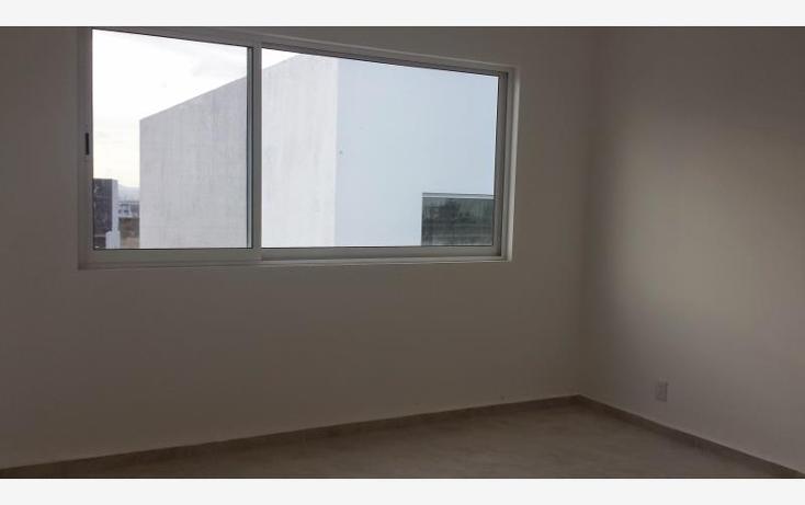 Foto de casa en venta en  62 lote, el mirador, el marqués, querétaro, 967421 No. 18