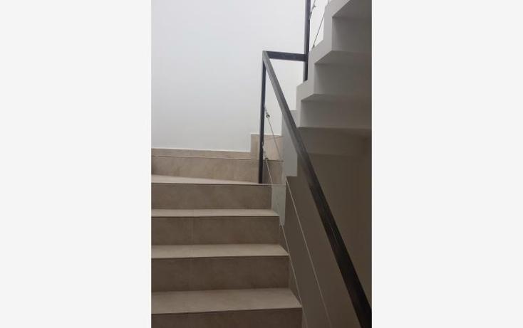 Foto de casa en venta en  62 lote, el mirador, el marqués, querétaro, 967421 No. 20