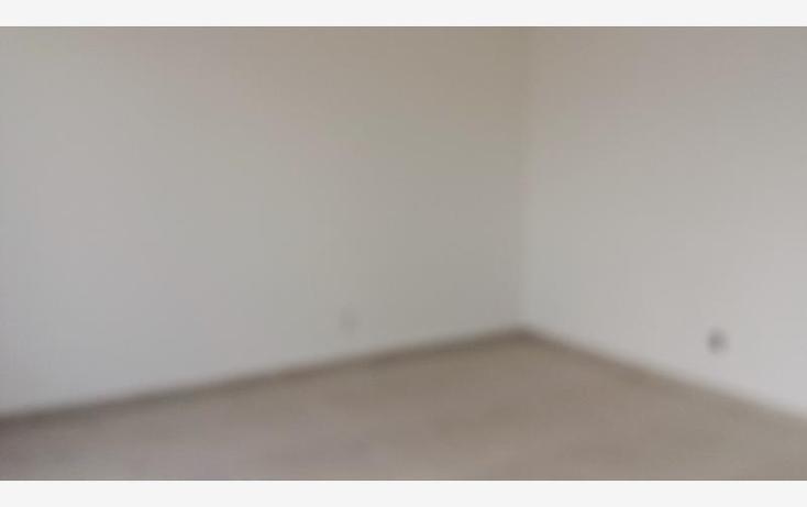 Foto de casa en venta en  62 lote, el mirador, el marqués, querétaro, 967421 No. 21
