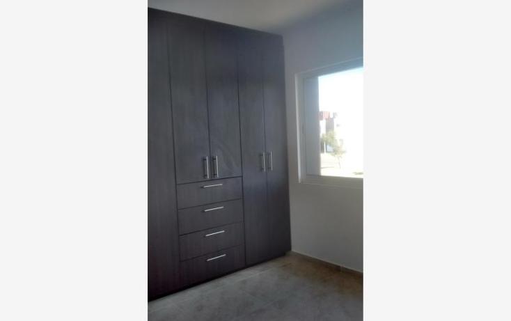 Foto de casa en venta en  62 lote, el mirador, el marqués, querétaro, 967421 No. 25