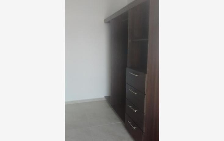 Foto de casa en venta en  62 lote, el mirador, el marqués, querétaro, 967421 No. 27