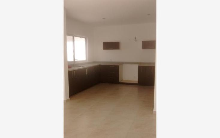 Foto de casa en venta en  62 lote, el mirador, el marqués, querétaro, 967421 No. 29
