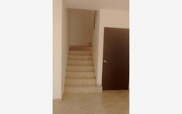 Foto de casa en venta en  62 lote, el mirador, el marqués, querétaro, 967421 No. 37