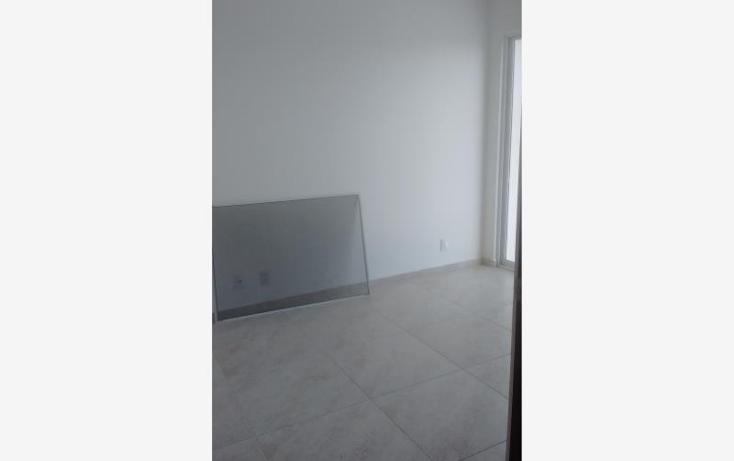 Foto de casa en venta en  62 lote, el mirador, el marqués, querétaro, 967421 No. 38