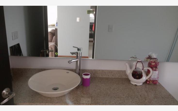 Foto de casa en venta en  62, rancho santa mónica, aguascalientes, aguascalientes, 1634484 No. 04