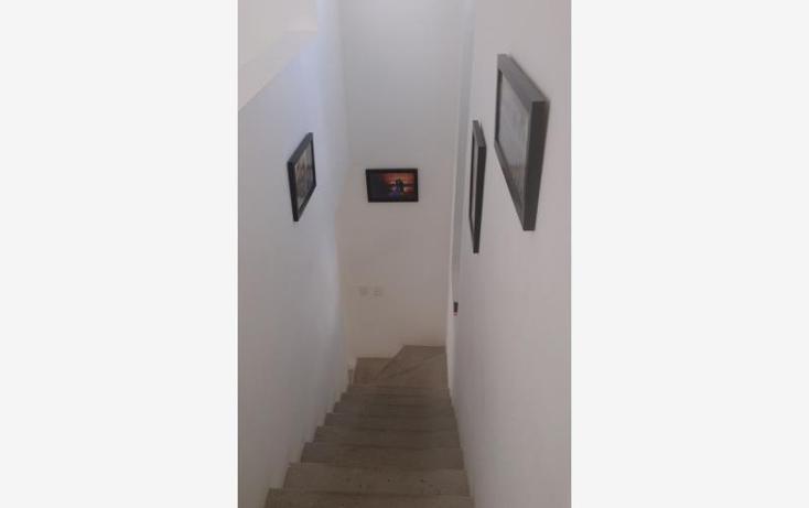 Foto de casa en venta en  62, rancho santa mónica, aguascalientes, aguascalientes, 1634484 No. 06