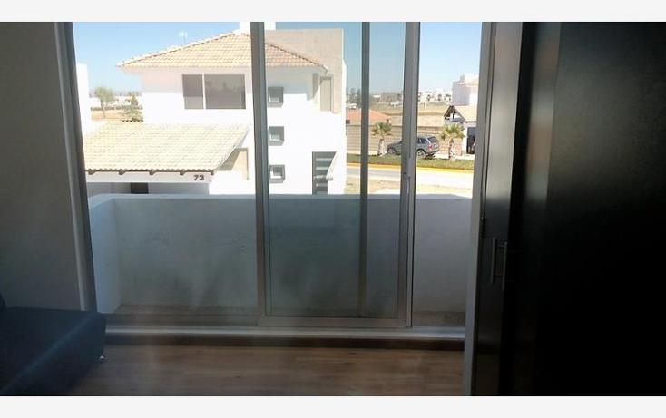 Foto de casa en venta en  62, rancho santa mónica, aguascalientes, aguascalientes, 1634484 No. 07