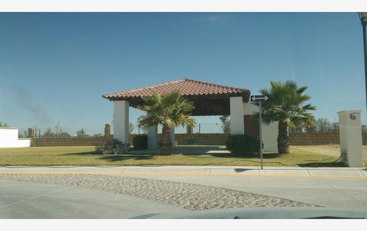 Foto de casa en venta en  62, rancho santa mónica, aguascalientes, aguascalientes, 1634484 No. 08