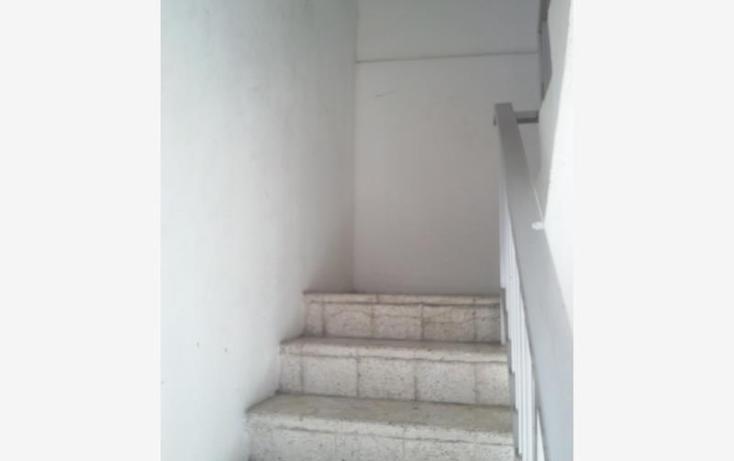 Foto de departamento en renta en  62, reforma, veracruz, veracruz de ignacio de la llave, 1382325 No. 02