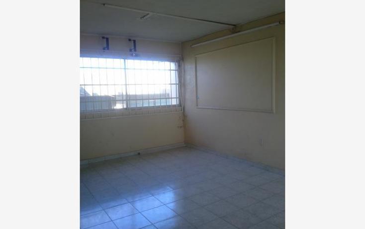 Foto de departamento en renta en  62, reforma, veracruz, veracruz de ignacio de la llave, 1382325 No. 03