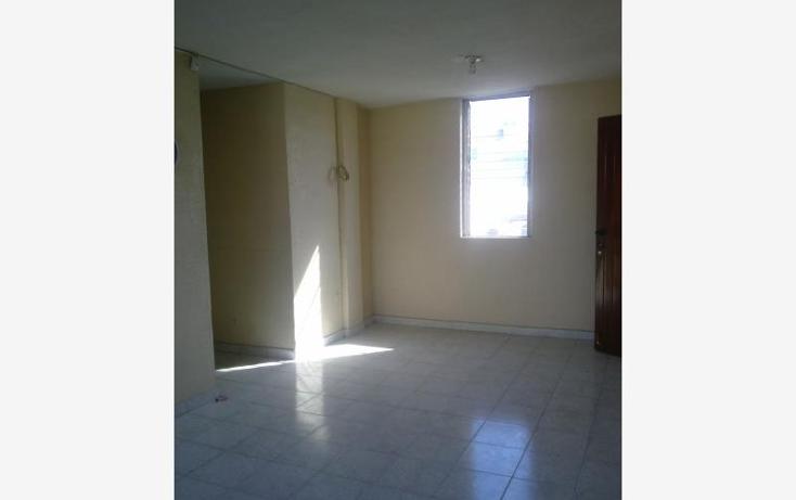 Foto de departamento en renta en  62, reforma, veracruz, veracruz de ignacio de la llave, 1382325 No. 05