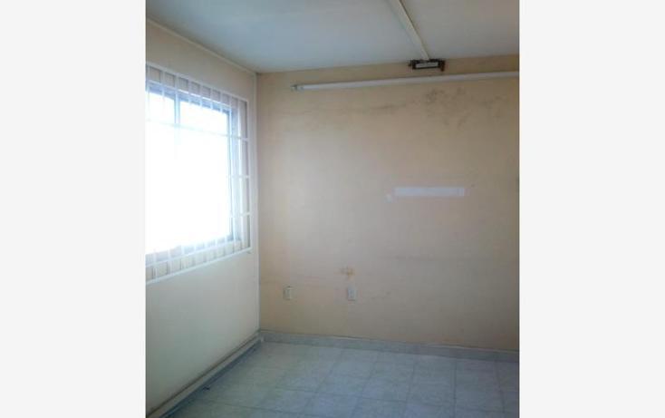 Foto de departamento en renta en  62, reforma, veracruz, veracruz de ignacio de la llave, 1382325 No. 06