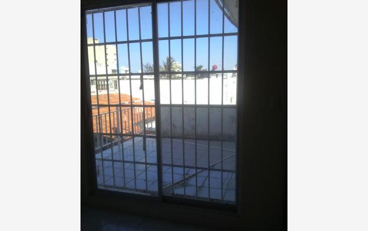Foto de departamento en renta en  62, reforma, veracruz, veracruz de ignacio de la llave, 1382325 No. 08