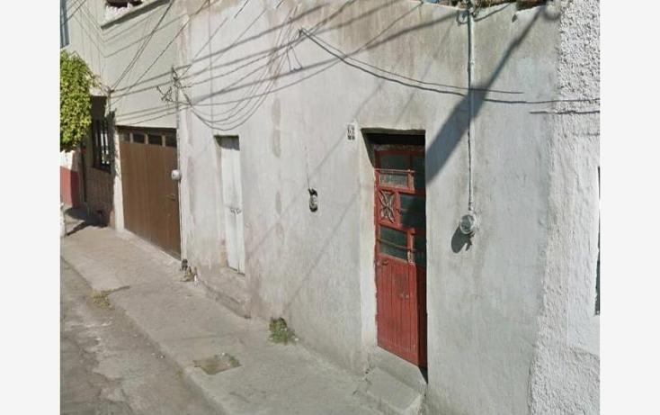 Foto de terreno comercial en venta en  62, tlaquepaque centro, san pedro tlaquepaque, jalisco, 896701 No. 05